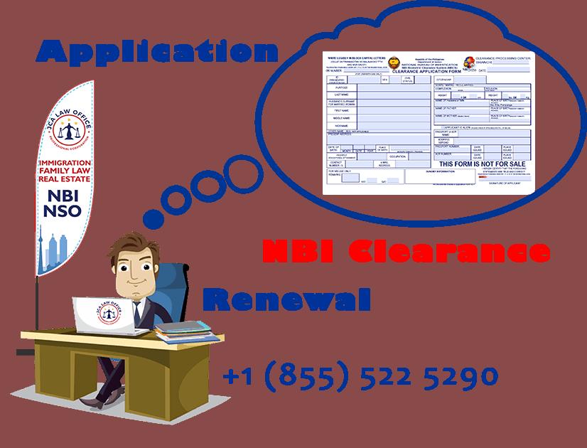 NBI Archives - NBI Clearance | NBI Renewal & Application